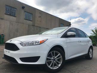 2017 Ford Focus SE Leesburg, Virginia