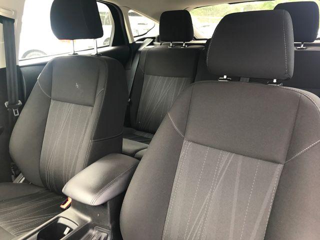 2017 Ford Focus SE Leesburg, Virginia 16