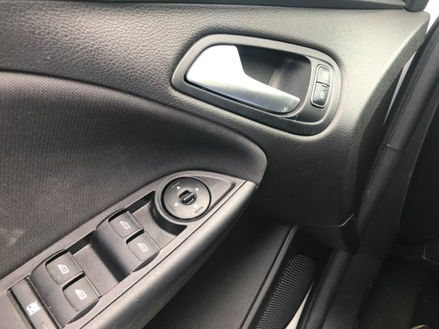 2017 Ford Focus SE Leesburg, Virginia 22