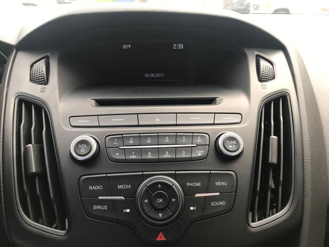 2017 Ford Focus SE Leesburg, Virginia 23