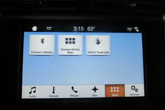 2017 Ford Fusion SE W/ NAVIGATION SYSTEM/ BACK UP CAM Chicago, Illinois 29