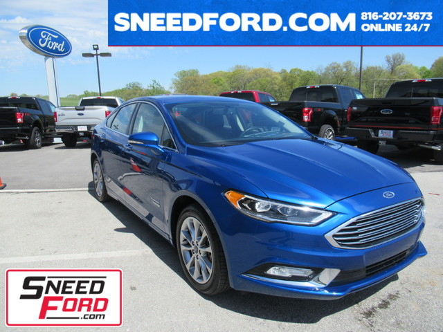 used ford fusion energi for sale in kansas city mo 24 cars from 15 495. Black Bedroom Furniture Sets. Home Design Ideas