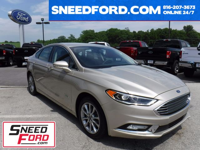 Dennis Sneed Ford Vehicles For Sale Dealerrater