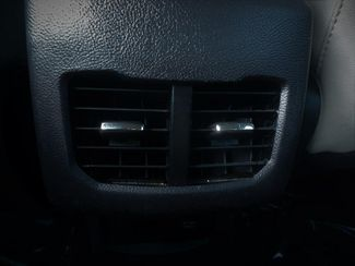 2017 Ford Fusion Hybrid Titanium W/ ROOF SEFFNER, Florida 18