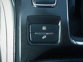 2017 Ford Fusion Hybrid Titanium W/ ROOF SEFFNER, Florida 25