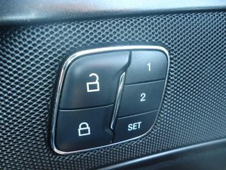 2017 Ford Fusion Hybrid Titanium w/ ROOF SEFFNER, Florida 31