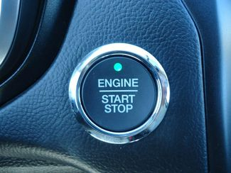 2017 Ford Fusion Hybrid Titanium SEFFNER, Florida 26