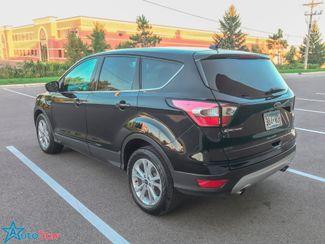 2017 Ford Escape AWD SE Maple Grove, Minnesota 2