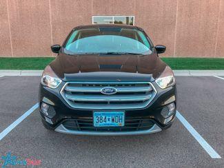 2017 Ford Escape AWD SE Maple Grove, Minnesota 4