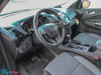2017 Ford Escape AWD SE Maple Grove, Minnesota 14
