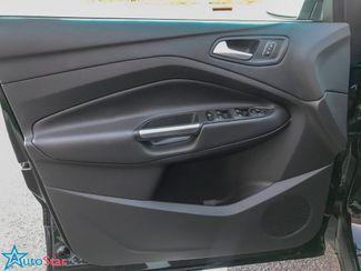 2017 Ford Escape AWD SE Maple Grove, Minnesota 12