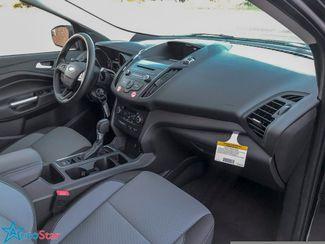 2017 Ford Escape AWD SE Maple Grove, Minnesota 15