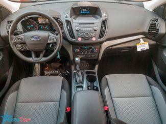 2017 Ford Escape AWD SE Maple Grove, Minnesota 22