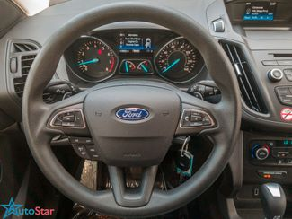 2017 Ford Escape AWD SE Maple Grove, Minnesota 24