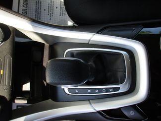 2017 Ford Fusion SE Miami, Florida 30