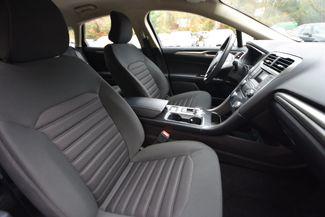 2017 Ford Fusion SE Naugatuck, Connecticut 9