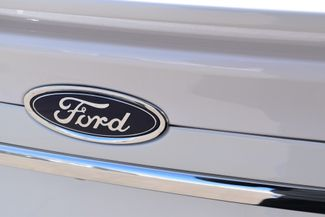 2017 Ford Fusion SE Ogden, UT 34