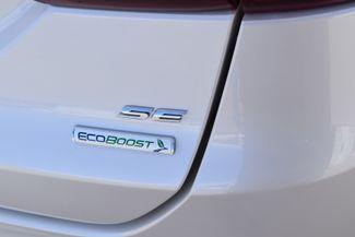 2017 Ford Fusion SE Ogden, UT 35