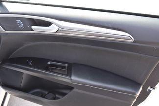 2017 Ford Fusion SE Ogden, UT 25