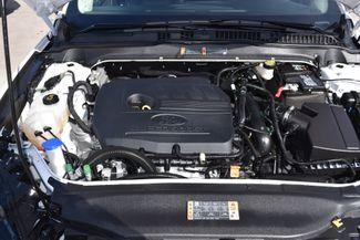 2017 Ford Fusion SE Ogden, UT 26