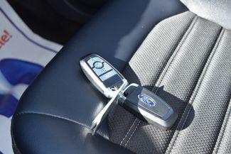 2017 Ford Fusion SE Ogden, UT 20