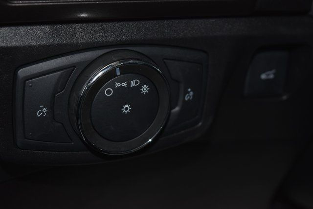 2017 Ford Fusion SE Richmond Hill, New York 31