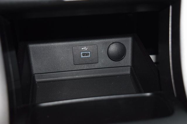 2017 Ford Fusion SE Richmond Hill, New York 44