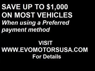 2017 Ford Fusion Titanium SEFFNER, Florida 1