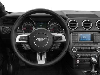 2017 Ford Mustang EcoBoost Premium  city OH  North Coast Auto Mall of Akron  in Akron, OH