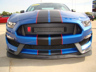 2017 Ford Mustang Shelby GT350 Bettendorf, Iowa 31