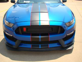 2017 Ford Mustang Shelby GT350 Bettendorf, Iowa 40