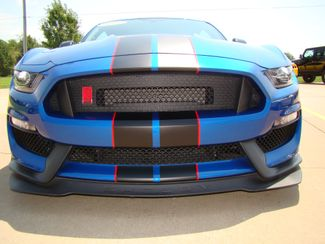2017 Ford Mustang Shelby GT350 Bettendorf, Iowa 55