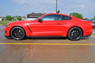 2017 Ford Mustang Shelby GT350 Bettendorf, Iowa 19