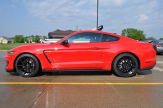 2017 Ford Mustang Shelby GT350 Bettendorf, Iowa 21
