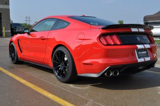 2017 Ford Mustang Shelby GT350 Bettendorf, Iowa 26
