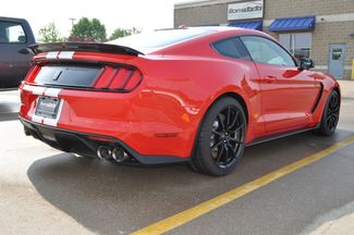 2017 Ford Mustang Shelby GT350 Bettendorf, Iowa 33