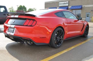 2017 Ford Mustang Shelby GT350 Bettendorf, Iowa 34