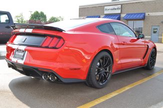 2017 Ford Mustang Shelby GT350 Bettendorf, Iowa 36