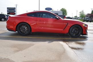 2017 Ford Mustang Shelby GT350 Bettendorf, Iowa 44