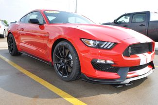 2017 Ford Mustang Shelby GT350 Bettendorf, Iowa 45