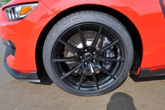 2017 Ford Mustang Shelby GT350 Bettendorf, Iowa 52