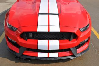 2017 Ford Mustang Shelby GT350 Bettendorf, Iowa 47
