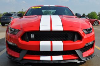 2017 Ford Mustang Shelby GT350 Bettendorf, Iowa 48