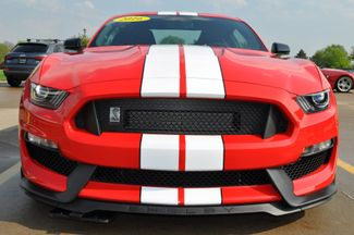 2017 Ford Mustang Shelby GT350 Bettendorf, Iowa 1