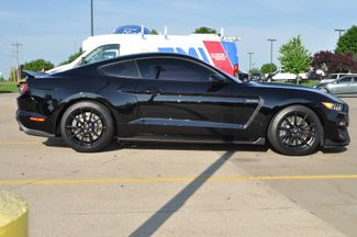 2017 Ford Mustang Shelby GT350 Bettendorf, Iowa 27