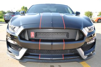 2017 Ford Mustang Shelby GT350 Bettendorf, Iowa 35