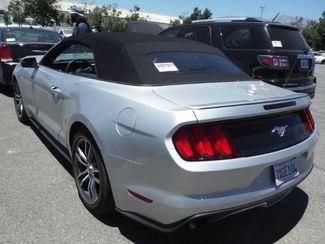 2017 Ford Mustang EcoBoost Premium LINDON, UT 1