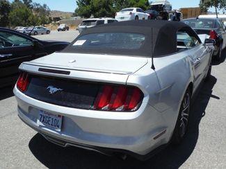 2017 Ford Mustang EcoBoost Premium LINDON, UT 3