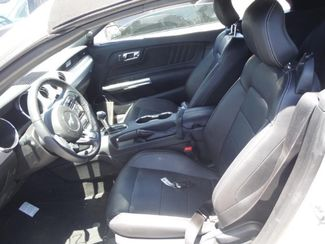 2017 Ford Mustang EcoBoost Premium LINDON, UT 5
