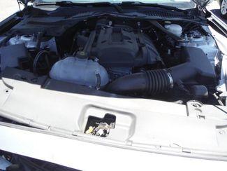 2017 Ford Mustang EcoBoost Premium LINDON, UT 7